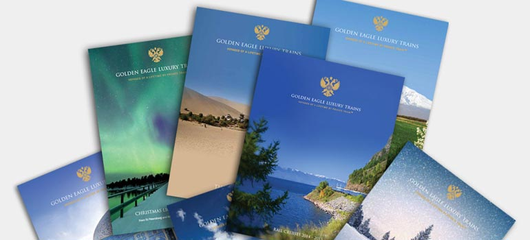 all of our luxury rail journeys can be downloaded as brochures here