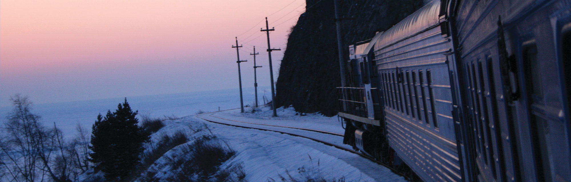 Trans siberian express winter wonderland moscow to for Trans siberian railway cabins