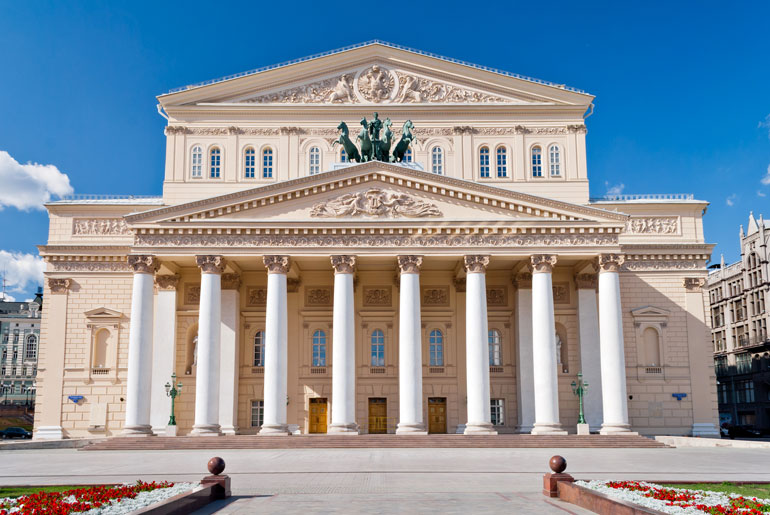 2014-08-21-11-47-00-Bolshoi-Theatre