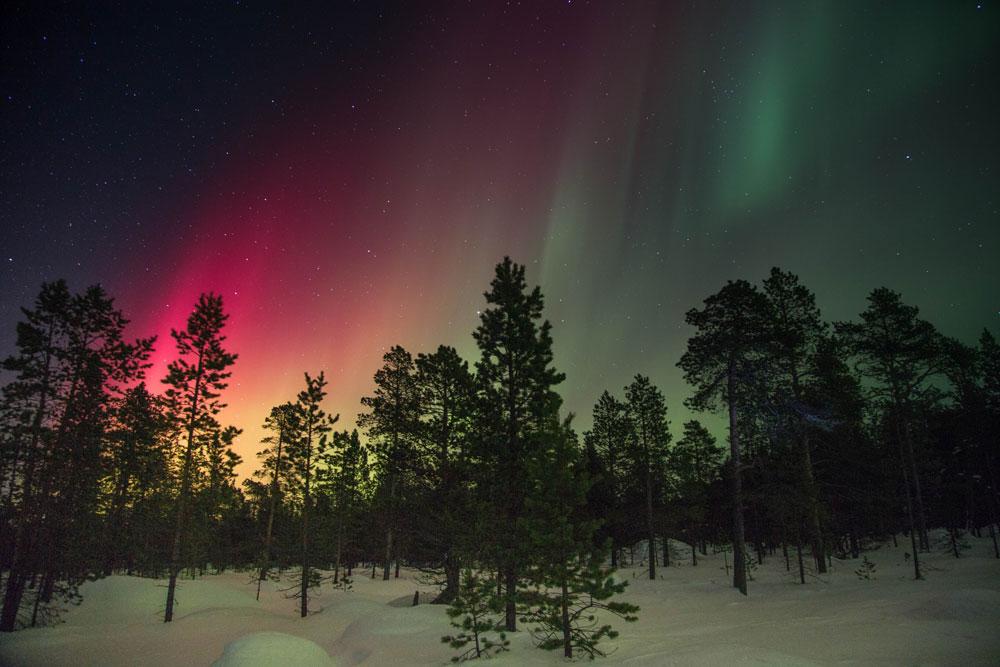 2015-06-29-10-33-20-aurora