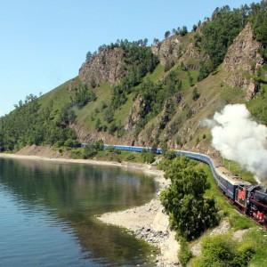 2014-10-13-13-23-26-Trans-Siberian-Express-Lake-Baikal2