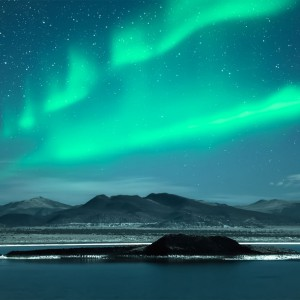 2015-06-09-10-05-23-northern-lights-trip