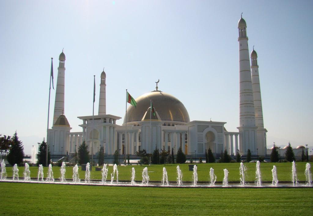 6 Ashgabat (77)