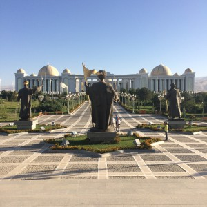 Independence Square (11)