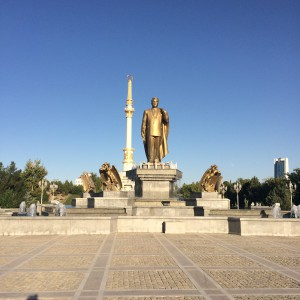 Independence Square (26)