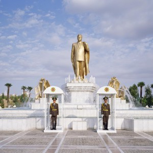 Ashgabat pg 54 main image (2)