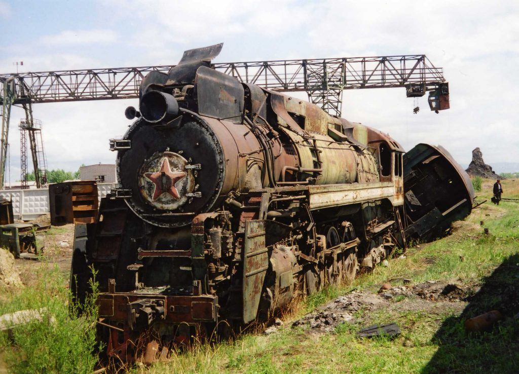 P36.0032 before restoration